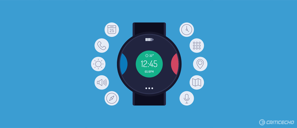 Moto 360 2nd Gen Apps
