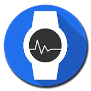 Task Manager For Wear OS